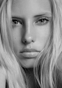 000000364878-Malin_Ljungberg-modelprofileMainPicCropped.jpg