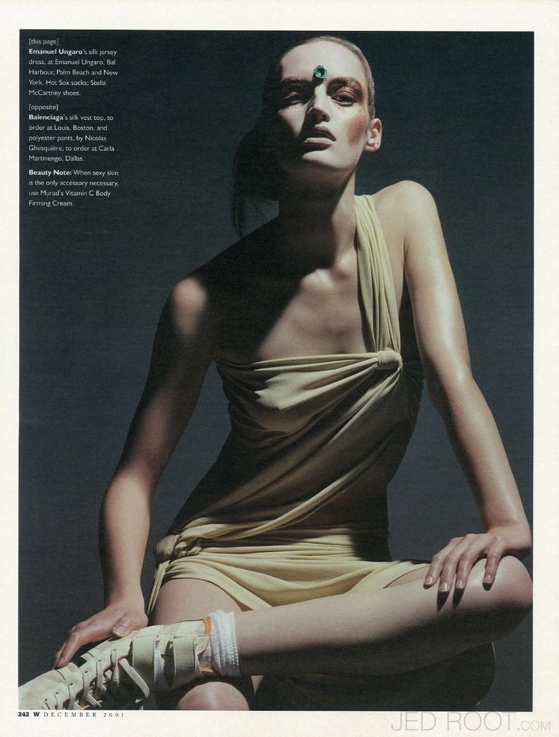 Hot Vivien Solari naked (23 foto and video), Sexy, Hot, Selfie, underwear 2006