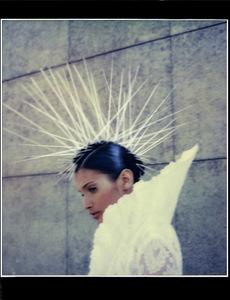 262-hair-wedding-vogue-paris-nicolas-jurnjack_262.jpg