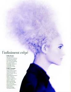 336-06-french-elle-hairstyles-nicolas-ju