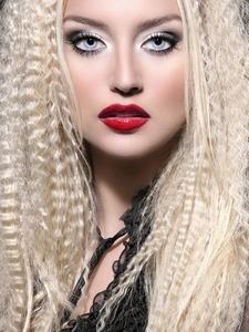 blond (9).jpg