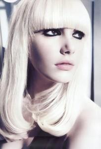 blond (10).jpg