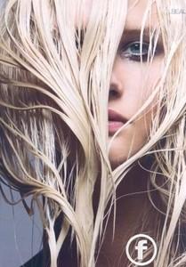 hair stephanie_buchwald-fullsize.jpg