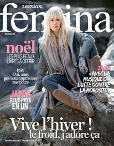 Version Femina Getriin Kivi.jpg
