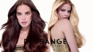 Dessange - Shampoing.-HD snap 27.jpg