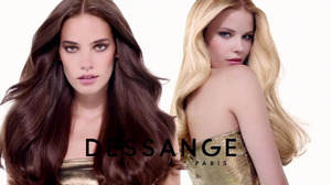 Dessange - Shampoing.-HD snap 28.jpg