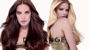 Dessange - Shampoing-509621903_1080.jpg