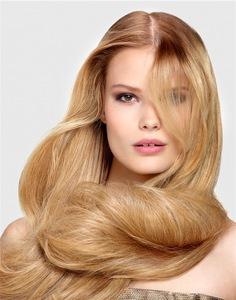 Dessange - stephane_coutelle-hair-036.jpg