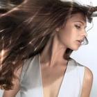 hairmodelfan