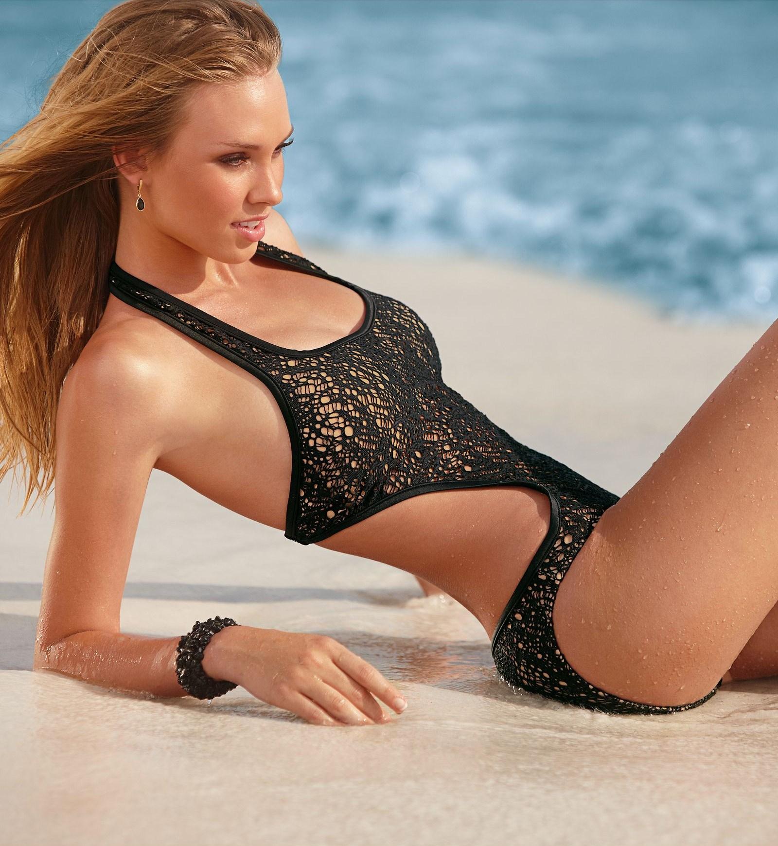 2fc123d269 Venus Swimwear Catalog Model List - General Discussion - Bellazon
