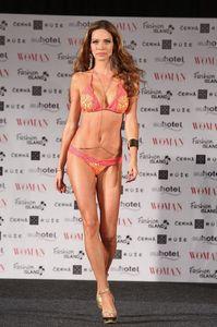 Andrea Veresova Nude Photos 78