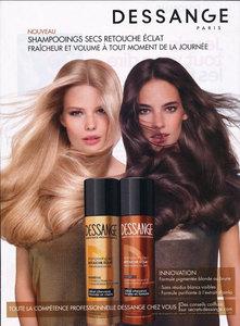 dessange-shampoing-sec-frederic-mennetrier-latelier-blanc.jpg
