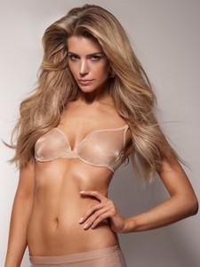 gossard-nude-glossies-tshirt-bra-product-1-7132217-574495803.jpeg