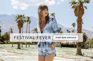 slider1-festival-fever.jpg