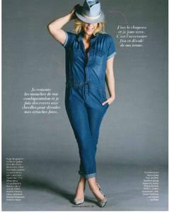 Fine Bauer - int femme ac.jpg