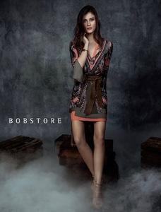Bobstore - Fall 2016 2 (1).jpg