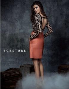 Bobstore - Fall 2016 2 (3).jpg