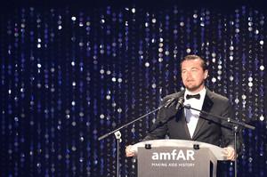 amfAR (2).jpg