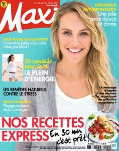 Lene Van Den Berg  maxi - 9 mai 2016.jpg