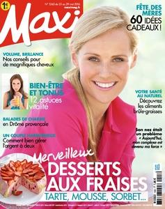 Lene Van Den Berg  maxi - 23 mai 2016.jpg
