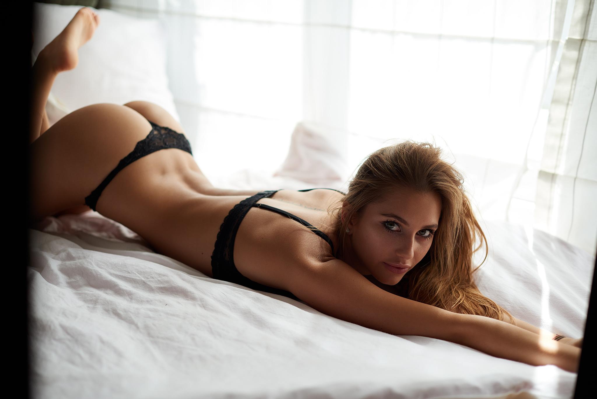 Paulina Mikolajczak photos