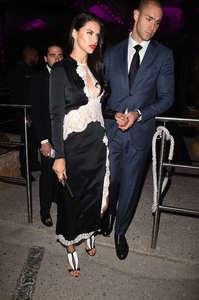 Adriana-Lima--Chopard-Party-at-2016-Cannes-Film-Festival--01.jpg