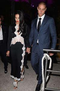 Adriana-Lima--Chopard-Party-at-2016-Cannes-Film-Festival--04.jpg