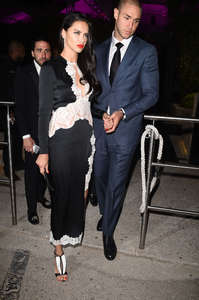 Adriana-Lima--Chopard-Party-at-2016-Cannes-Film-Festival--06.jpg