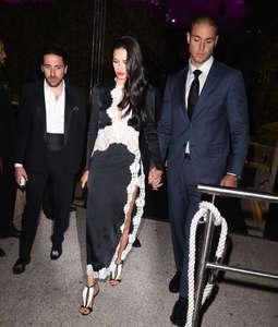 Adriana-Lima--Chopard-Party-at-2016-Cannes-Film-Festival--08.jpg