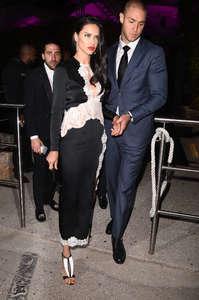 Adriana-Lima--Chopard-Party-at-2016-Cannes-Film-Festival--09.jpg