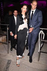 Adriana-Lima--Chopard-Party-at-2016-Cannes-Film-Festival--11.jpg