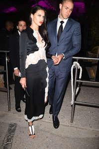 Adriana-Lima--Chopard-Party-at-2016-Cannes-Film-Festival--13.jpg