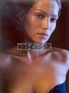 petra-chanatova-modelka-priatelka-filip-tuma.jpg