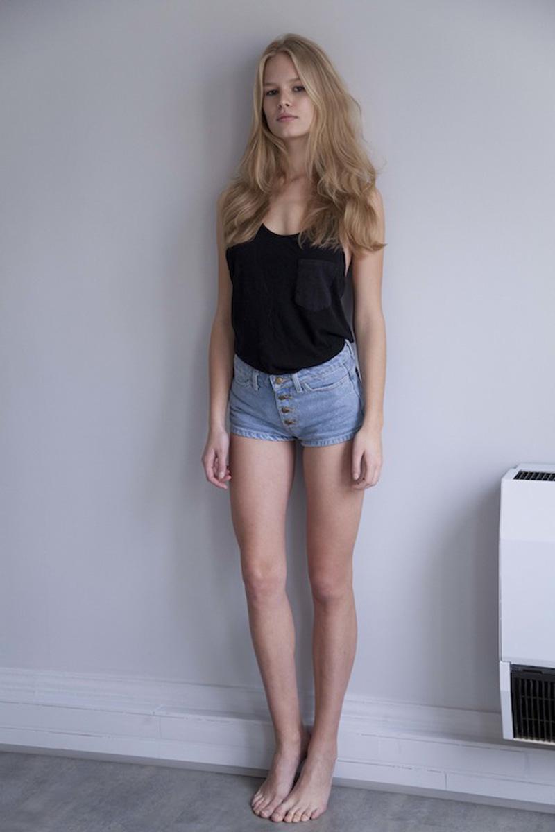 Feet Anna Ewers nude (39 foto and video), Ass, Sideboobs, Boobs, butt 2017