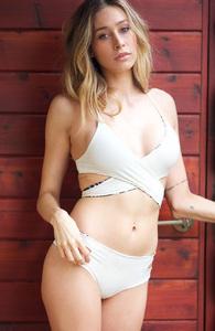 San Lorenzo bikinis3.jpg