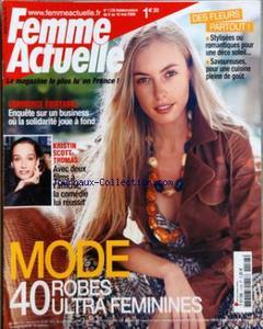 Ruth Fradgley Femme Actuelle 2006.jpg