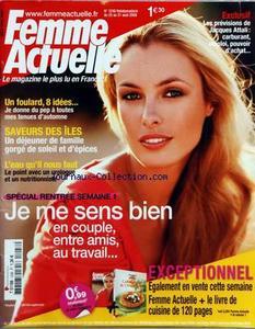 Ruth Fradgley Femme Actuelle 25-08-2008.jpg