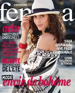 Ana Rotili - version femina juillet 2015.jpg