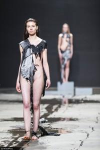 fashion week who is.jpg
