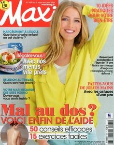 Elisabeth Van Tergouw - maxi avril 2014.jpg