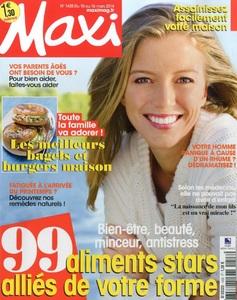 Elisabeth Van Tergouw - maxi mars 2014.jpg