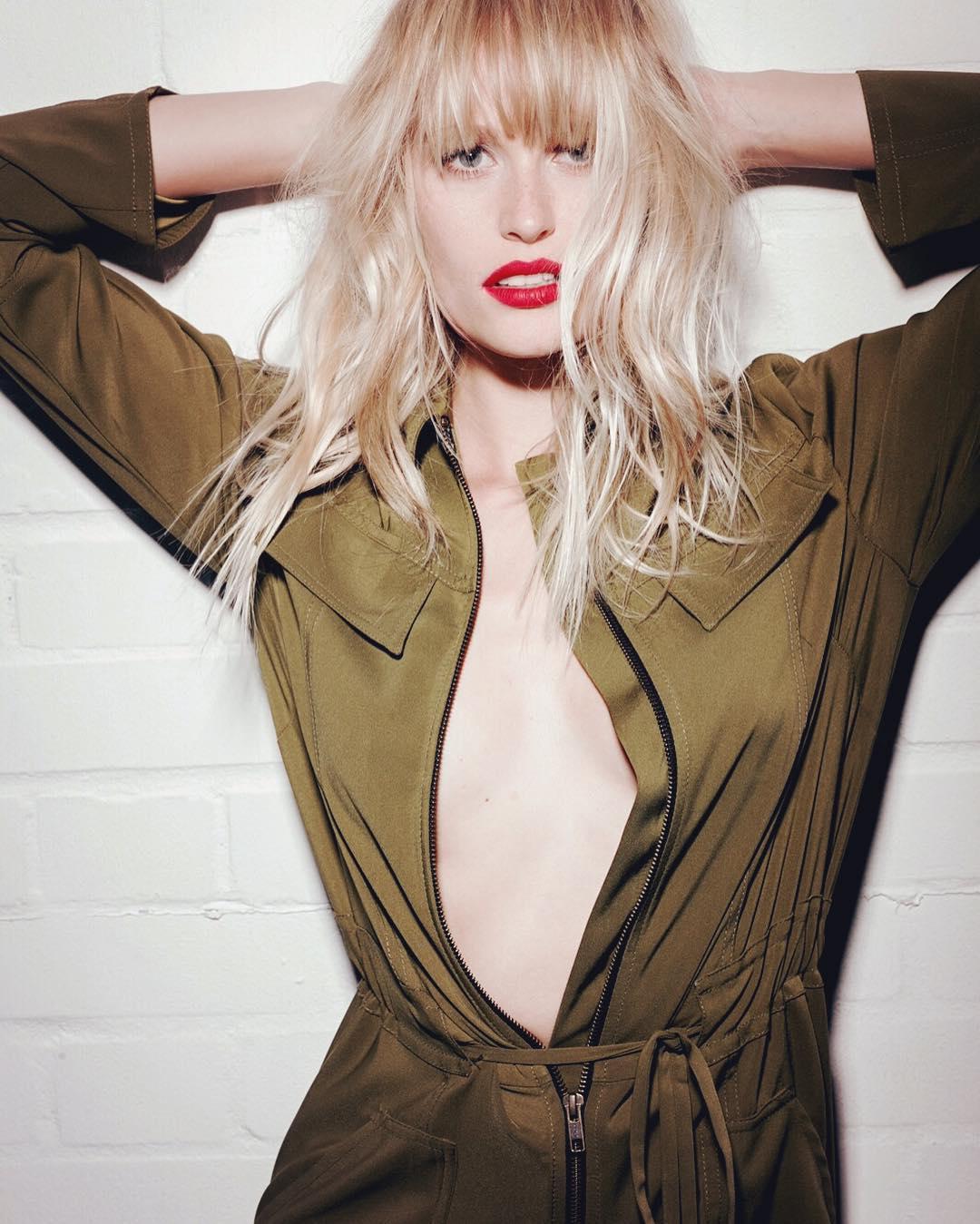 Hot Getriin Kivi nude photos 2019