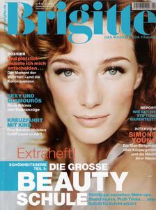 Ana Colja-Brigitte-Alemanha.jpg