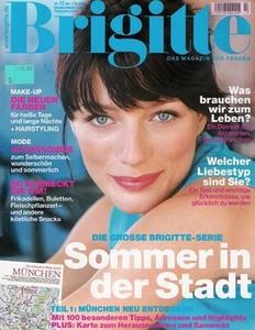 Ana Colja-Brigitte-Alemanha-2.jpg