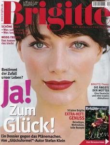 Ana Colja-Brigitte-Alemanha-3.jpg