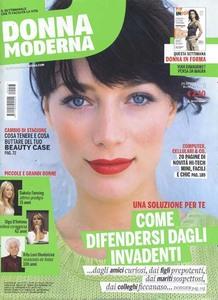 Ana Colja-Donna Moderna-Italia.jpg