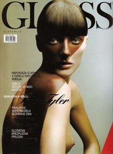 Ana Colja-Gloss-Eslovenia.jpg