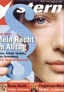 Ana Colja-Stern-Alemanha.jpg