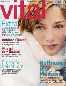 Ana Colja-Vital-Alemanha - Copia.jpg