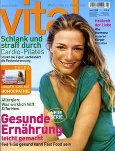 Ana Colja-Vital-Alemanha-2 - Copia.jpg